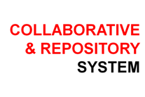 Collaborative & Repository System