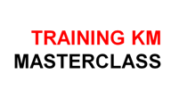 Training KM Masterclass